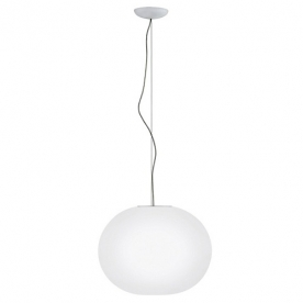 Designová závěsná svítidla Glo-Ball S