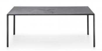 Designové jídelní stoly Dueperdue