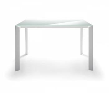 Designové rozkládací jídelní stoly Pointbreak