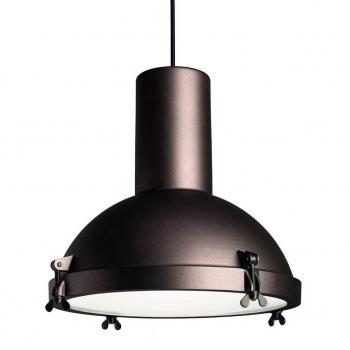 Designová závěsná svítidla Projecteur