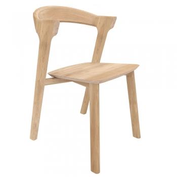 Designové židle Bok Chair