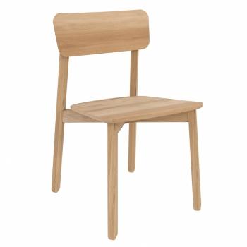 Designové židle Casale Chair