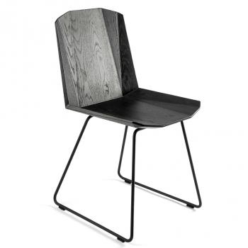 Designové židle Facette Chair