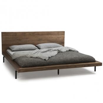 Designové postele HP Bed