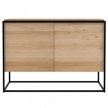 Designové komody Monolit Sideboard