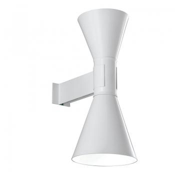 Designová nástěnná svítidla Applique de Marseille