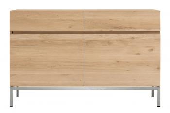 Designové komody Ligna Sideboard