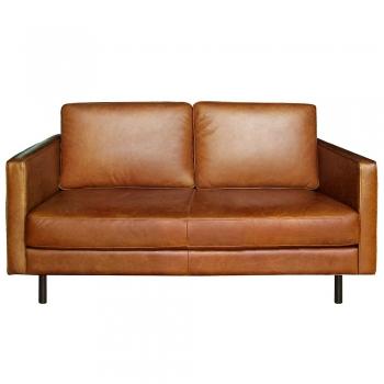 Designové sedačky N501 Sofa