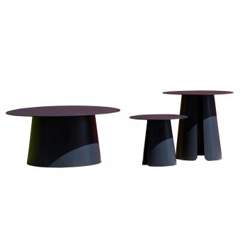 Designové odkládací stolky JAN-KURTZ Feel
