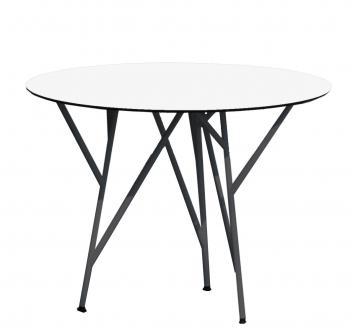 Designové jídelní stoly JAN-KURTZ Astwerk