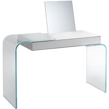 Designové pracovní stoly Strata