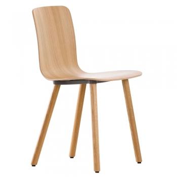 Designové židle Hal Ply Wood