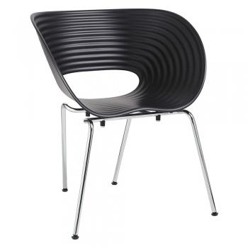 Designové židle Tom Vac