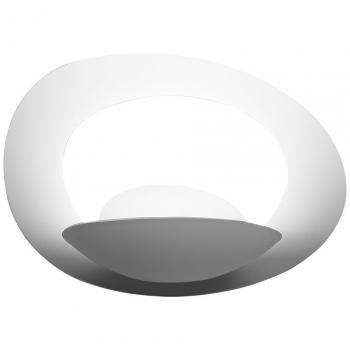 Designová nástěnná svítidla Pirce Parete