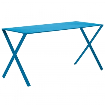 Designové pracovní stoly Bambi