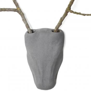 Designové vázy Trophy