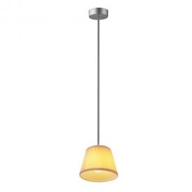 Designová závěsná svítidla Romeo Babe Soft S