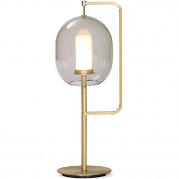 Designové stolní lampy Lantern Table