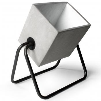 Designové stojací lampy Floor Lamp