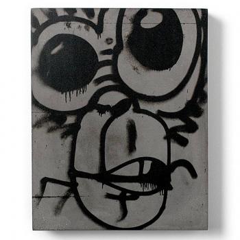 Obrazy Monkey