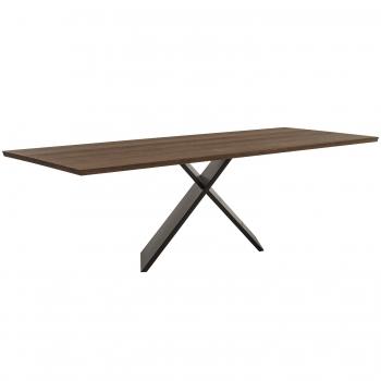 Designové jídelní stoly AX