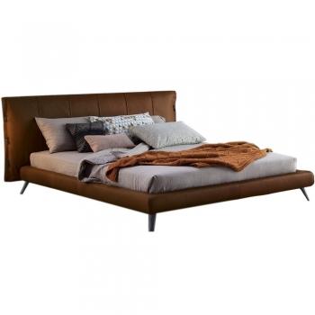 Designové postele Cuff