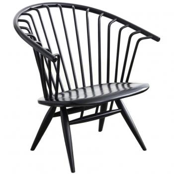 Designové židle CRINOLETTE