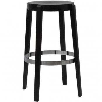Designové barové židle Punton 691