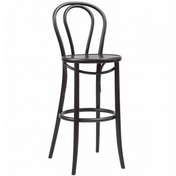 Designové barové židle No. 18