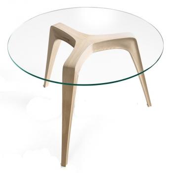 Designové odkládací stolky Icon