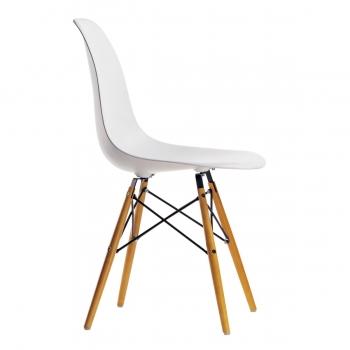 Designové židle DSW
