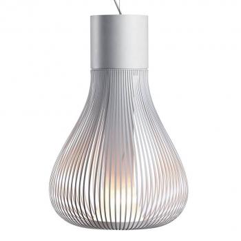 Designová závěsná svítidla Chasen