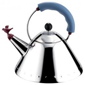 Designové konvice Bird Kettle