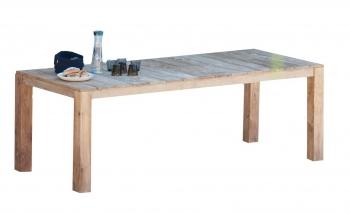 Designové jídelní stoly JAN-KURTZ Stage