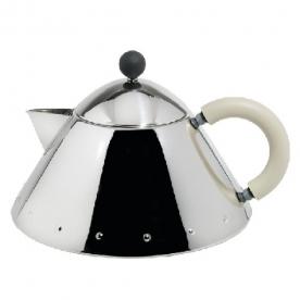 Designové konvice Graves Teapot