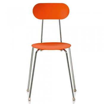 Designové židle Mariolina