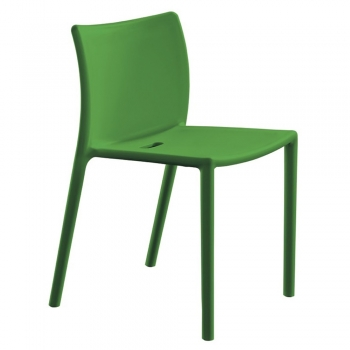 Designové židle Air Chair