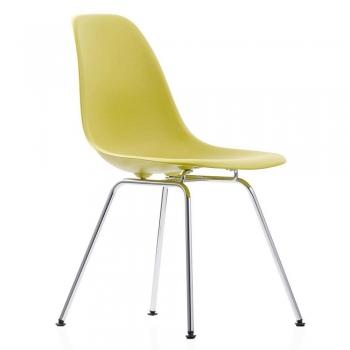 Designové židle DSX