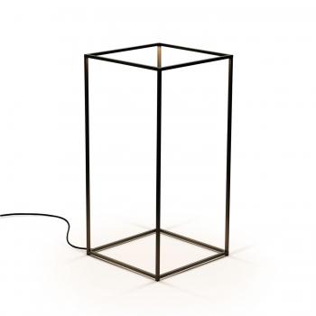 Designové stojací lampy Ipnos
