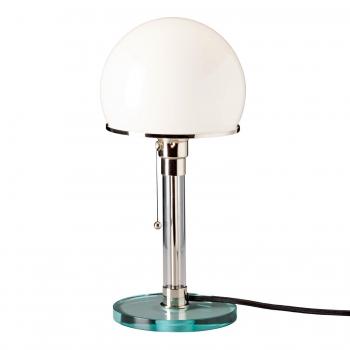 Designové stolní lampy WG 24