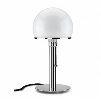 Designové stolní lampy WA 24