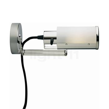Designové nástěnné lampy WNL 30
