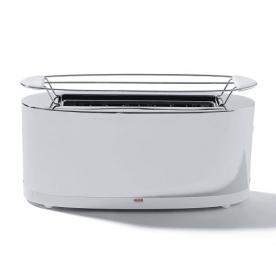 Designové toastery Toaster