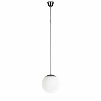 Designová závěsná svítidla HL 99
