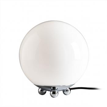Designové stolní lampy AD 32