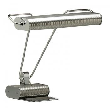 Designové stolní lampy AD 34