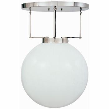 Designová závěsná svítidla DMB 26