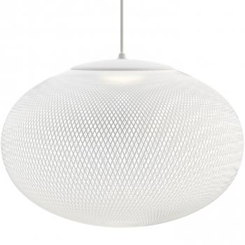 Designová závěsná svítidla NR2