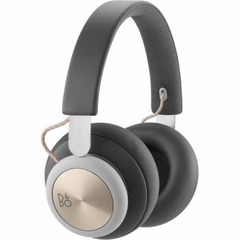 Designová sluchátka Beoplay H4