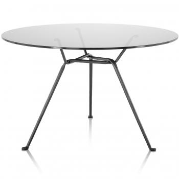 Designové jídelní stoly Officina Tavolo Round